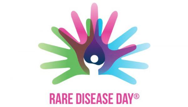 dia-mundial-de-doenças-raras