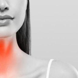 Cancêr-de-Tireoide-principais-sintomas-e-como-tratar